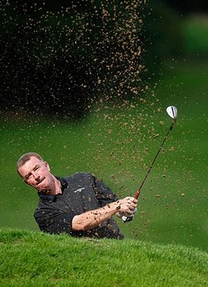 Gordon Law PGA