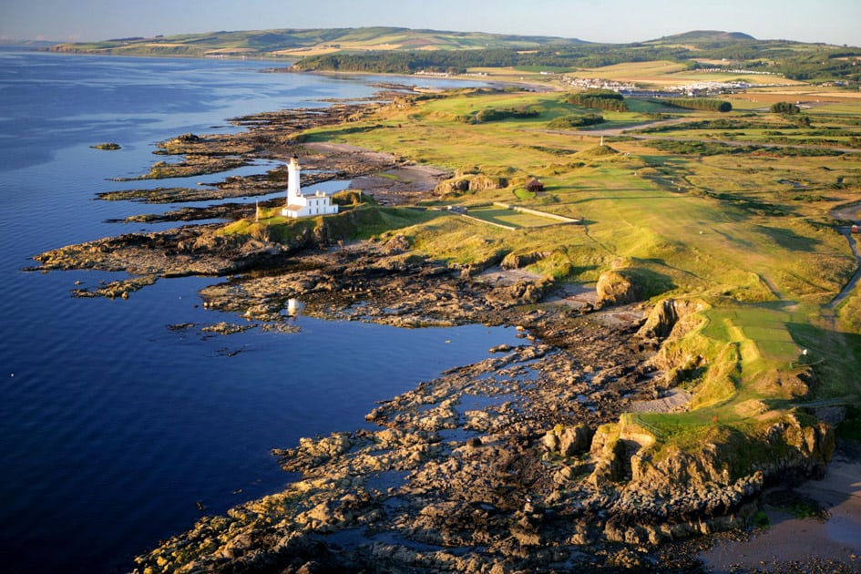 Aerial-of-Turnberry