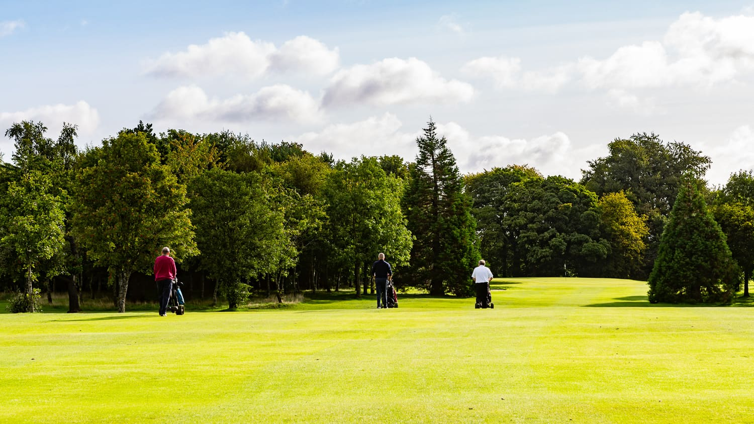 Uphall_Golf_Club_Course_Images (14 of 32)