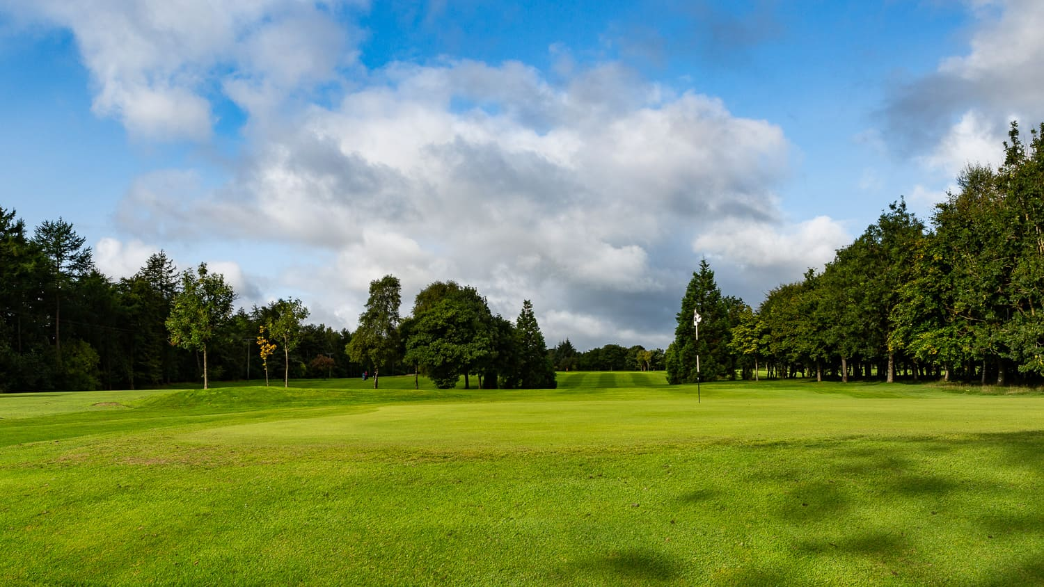 Uphall_Golf_Club_Course_Images (17 of 32)