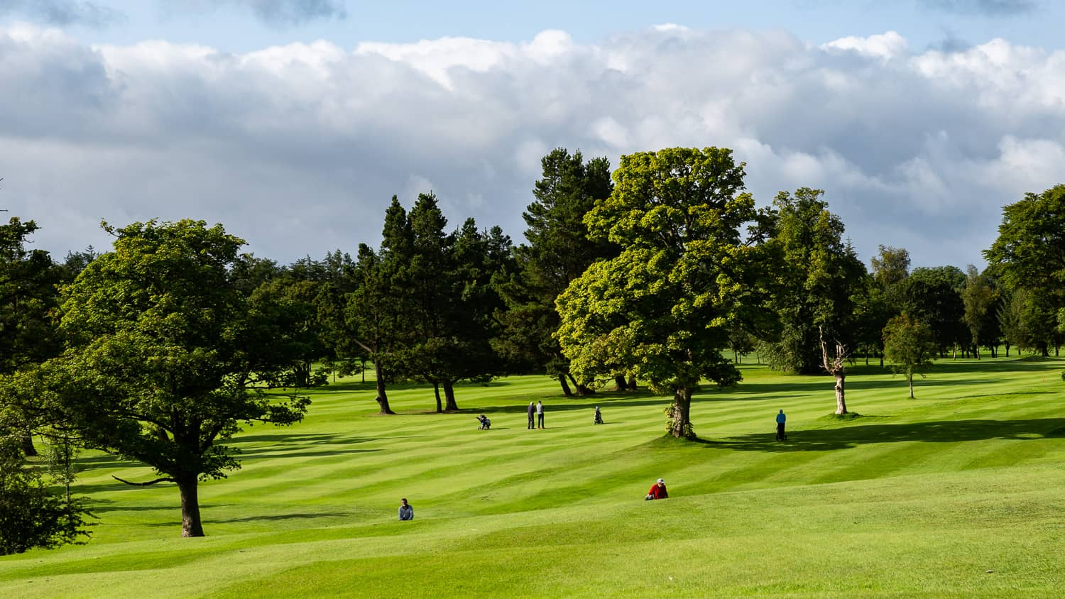 Uphall_Golf_Club_Course_Images (21 of 32)