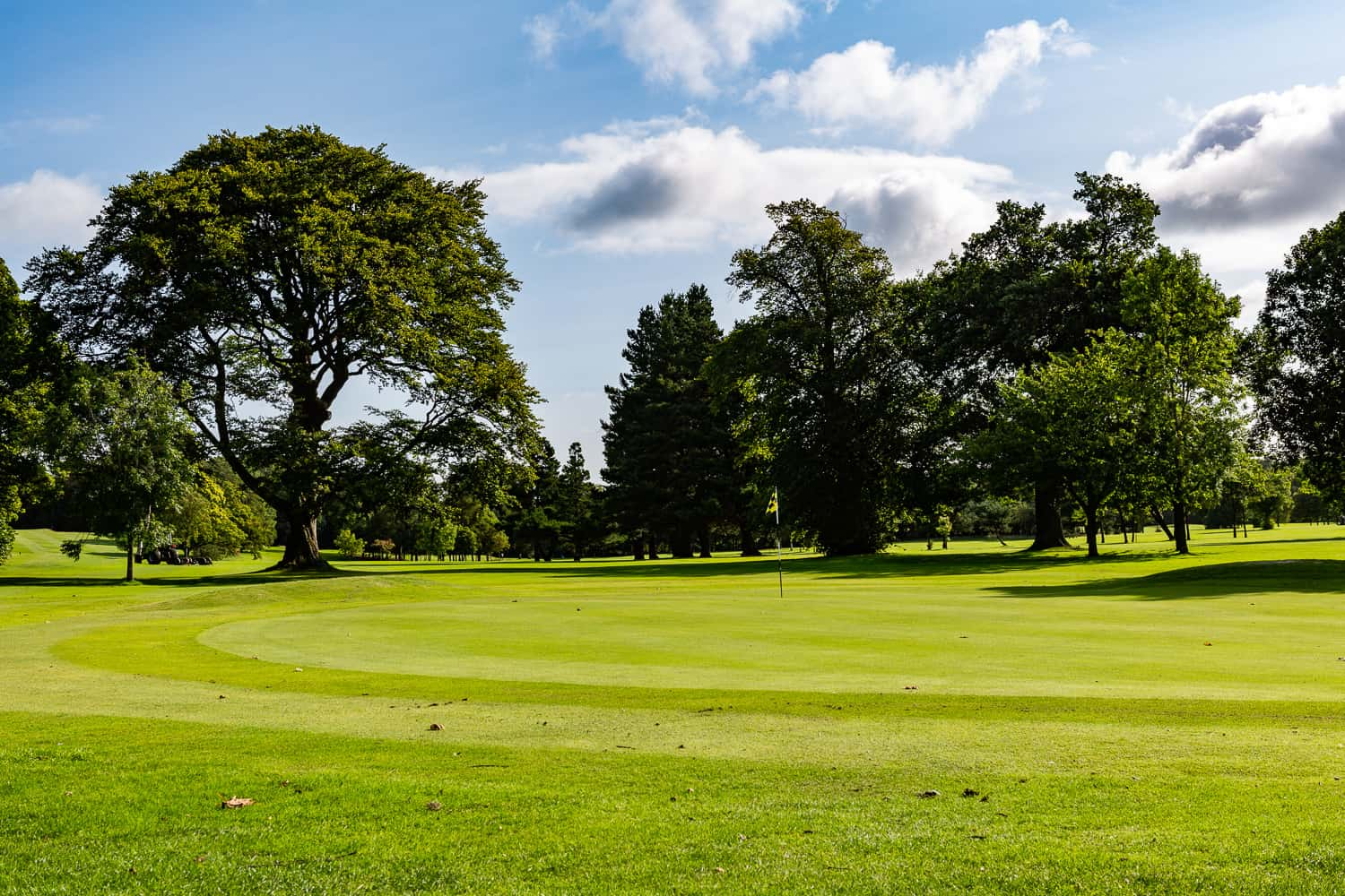 Uphall_Golf_Club_Course_Images (23 of 32)