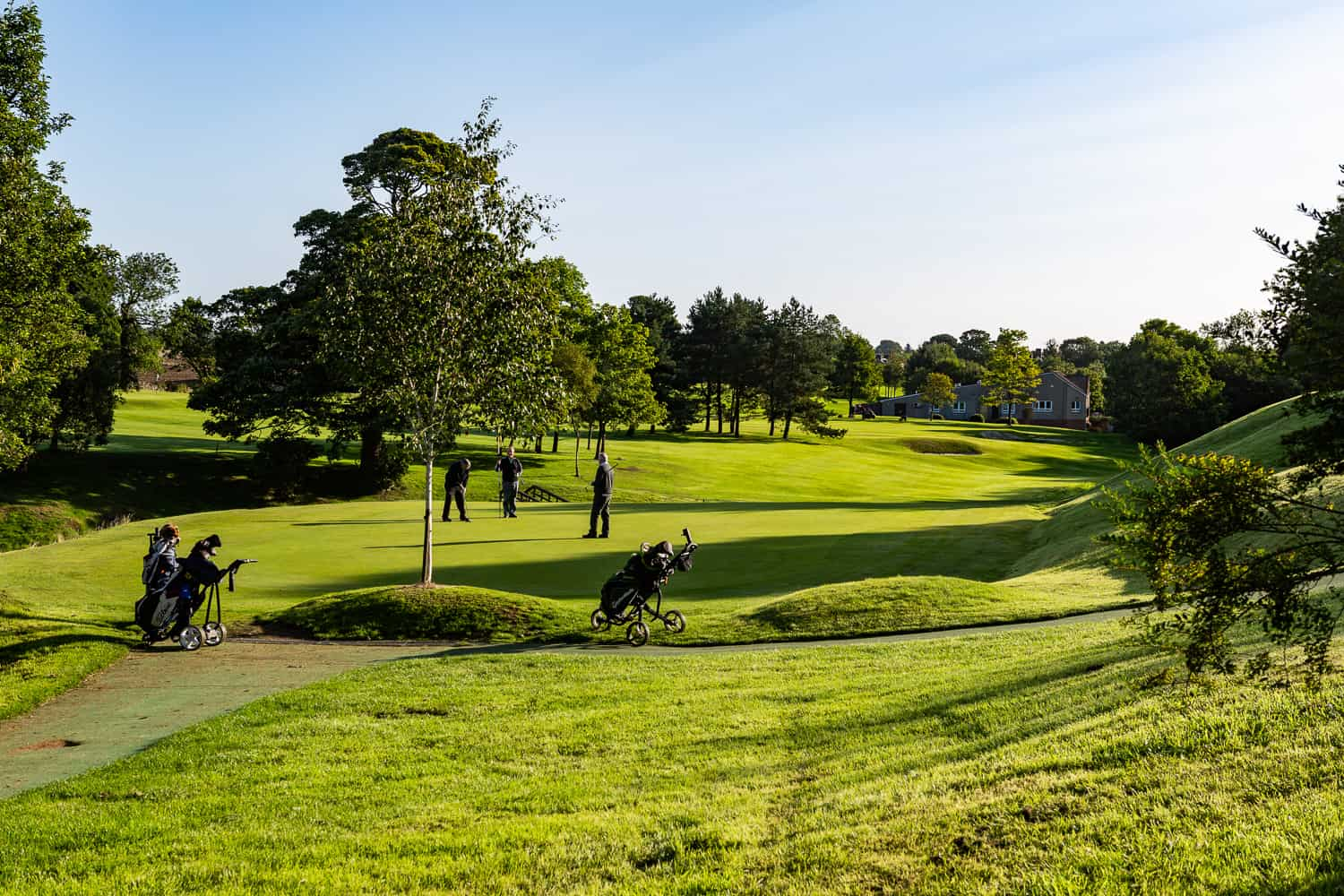 Uphall_Golf_Club_Course_Images (3 of 32)