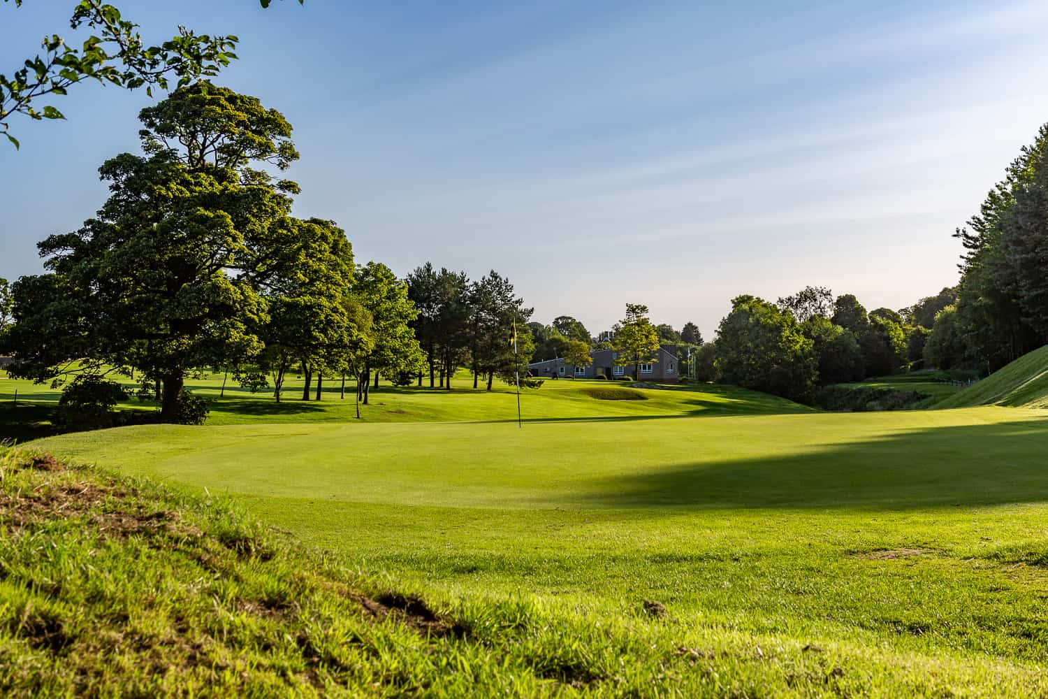 Uphall_Golf_Club_Course_Images (4 of 32)