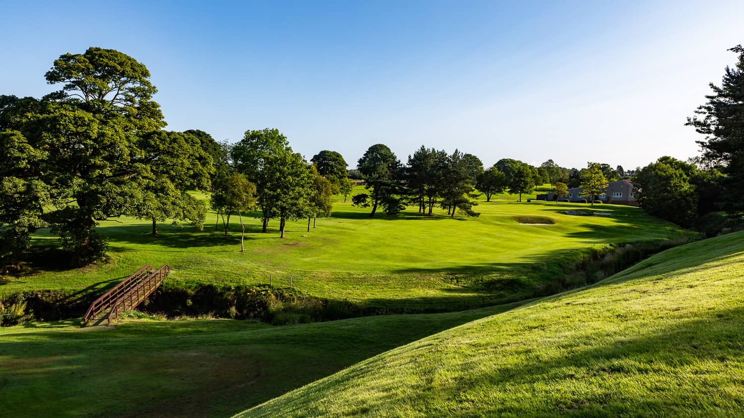 Uphall_Golf_Club_Course_Images (5 of 32)