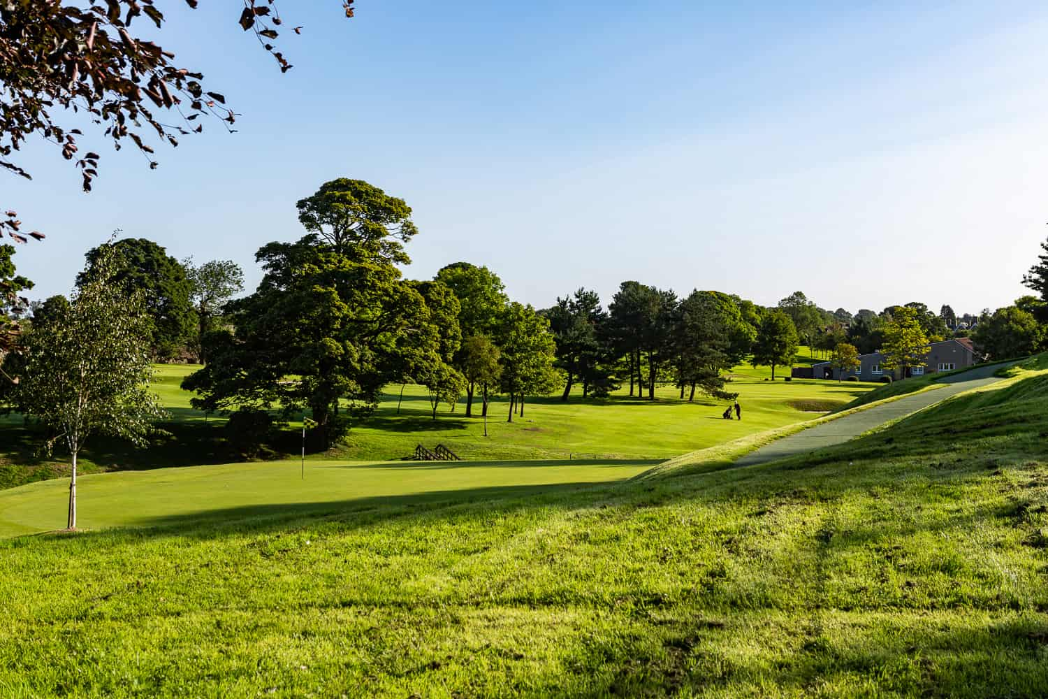 Uphall_Golf_Club_Course_Images (6 of 32)