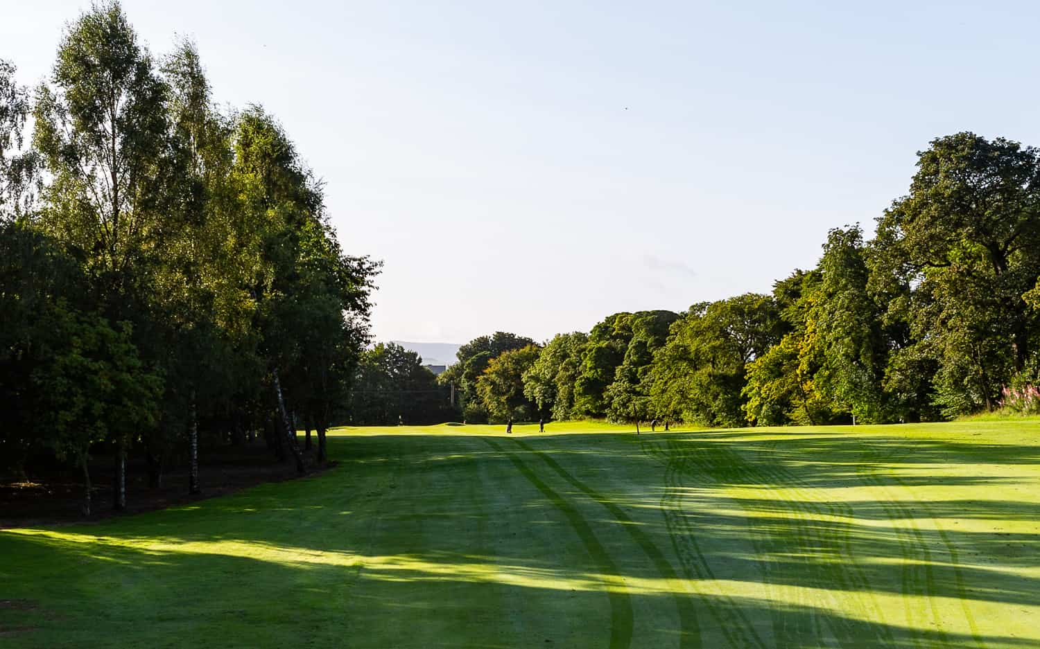 Uphall_Golf_Club_Course_Images (7 of 32)
