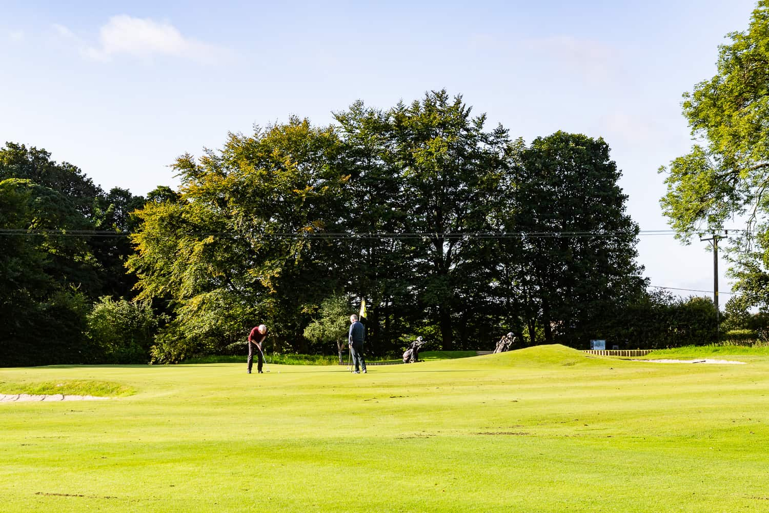 Uphall_Golf_Club_Course_Images (9 of 32)